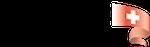 SBISEO – Schweizerisches Bewertungsinstitut Schmuck, Edelsteine und organische Substanzen Logo
