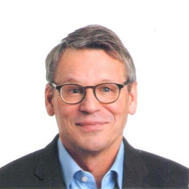 Karl J. Vogler